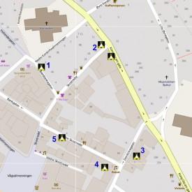 venues-map
